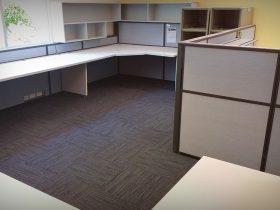 Alexandra-Council-Offices-1
